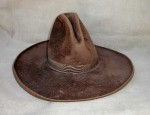 Stetson Hat – Pendleton Roundup