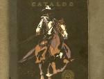 Hamley's Cowboy Catalog