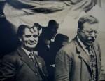 R.H. McKay – Roosevelt Photograph