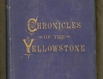 Chronicles of the Yellowstone