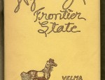 Wyoming: Frontier State