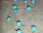 Dawn Bryfogle – Hematite Beads