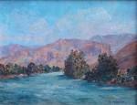 Hans Kleiber – Wind River