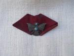 Eagle Pin Circa 1930