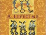 """J.R. McChesney- A Lifetime A Legacy"""