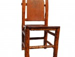 Montana Lodgepole Chair