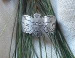 Thunderbird Cuff Bracelet