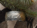 (Sold) Grand Canyon National Park Bracelet