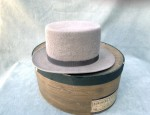 Jackson Hole Top Hat