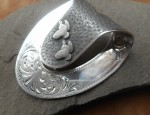 In Stock – Clint Orms – Bird Hunter's Money Clip