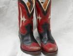 Acme Child's Boots